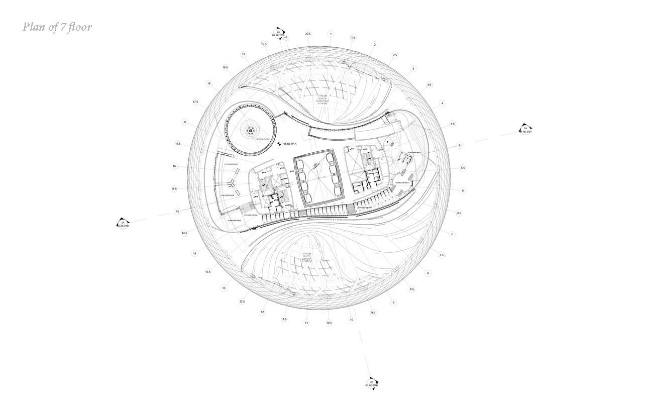 BOUNCING-FLOOR-EXPO-ASTANA-3