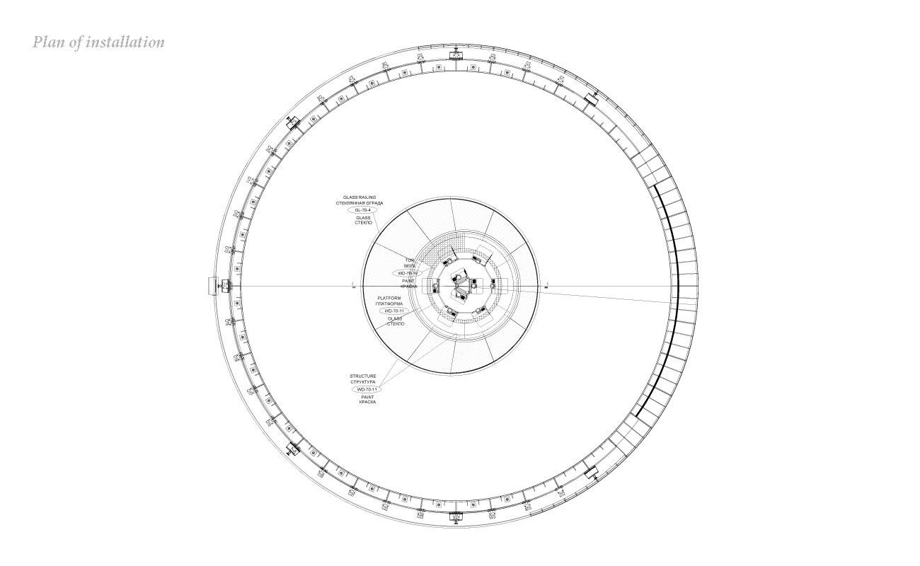 universe-dome-1