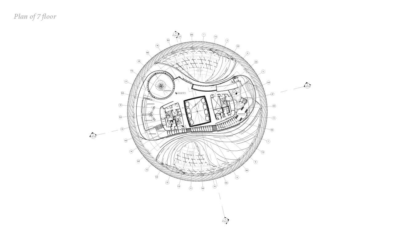 universe-dome-3