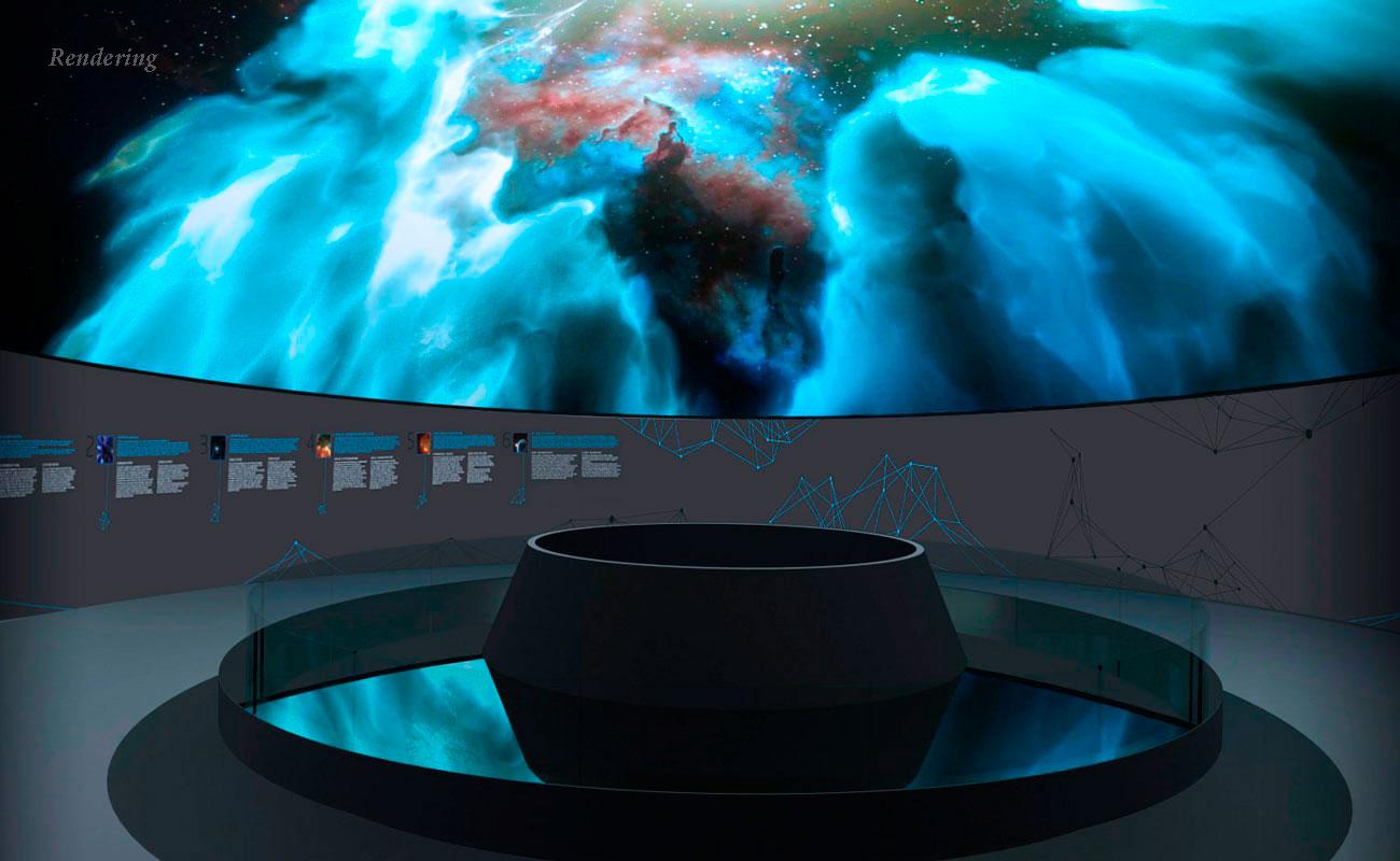 universe-dome-5